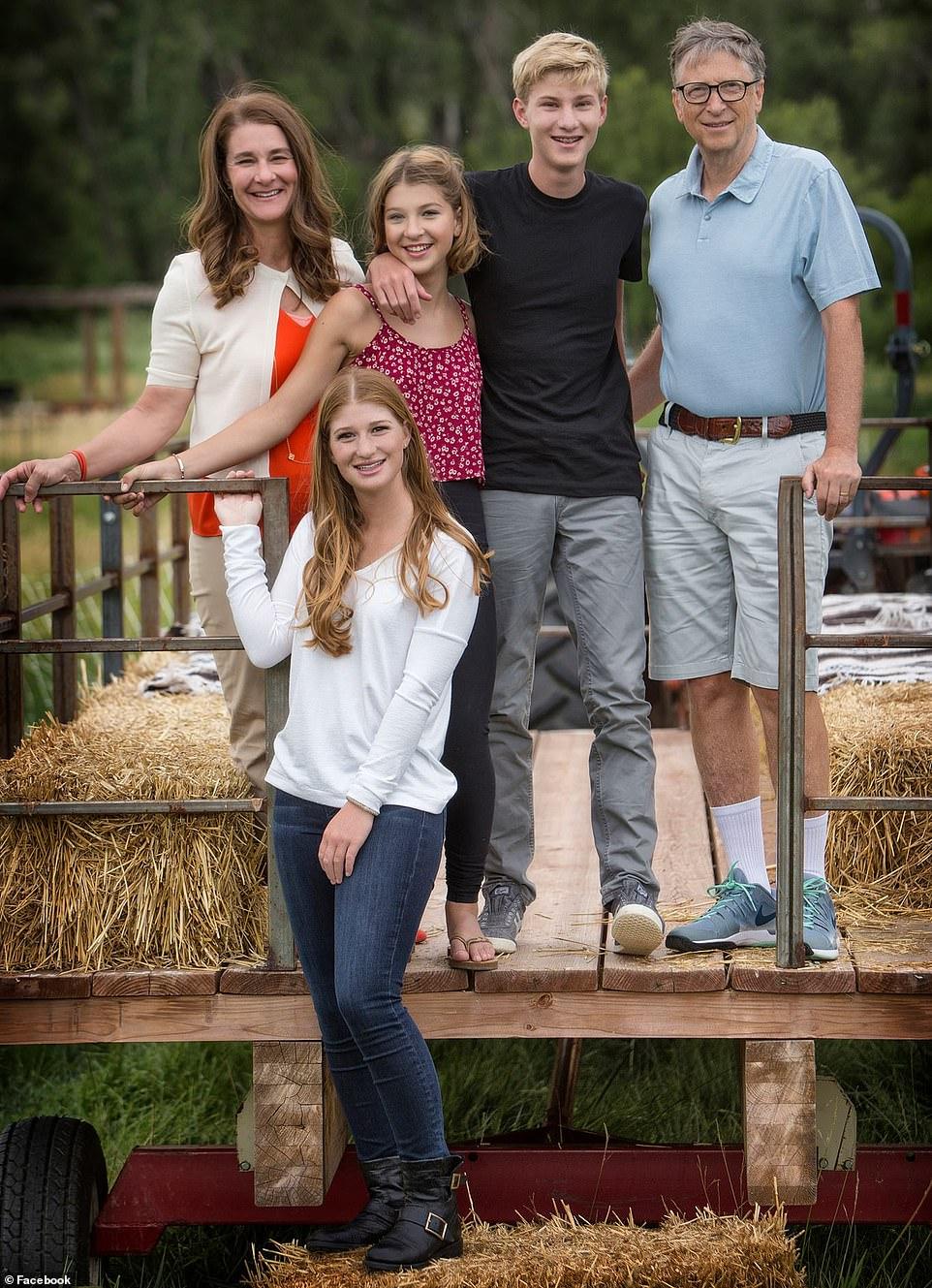 20210505-Gates Family.jpg