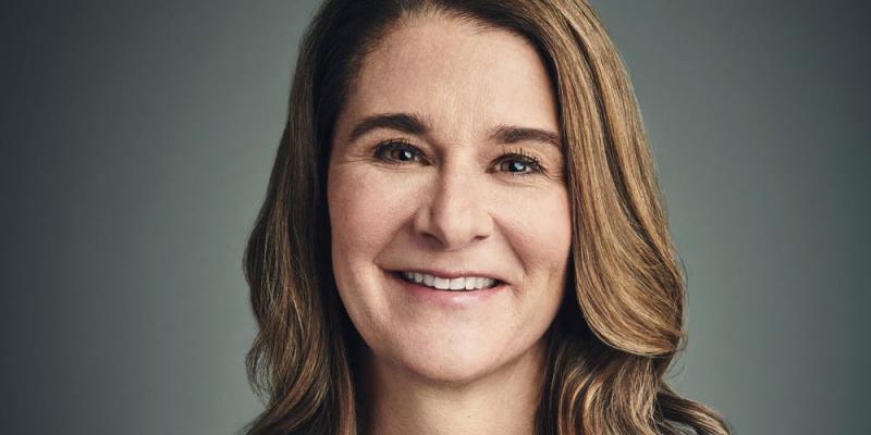 20210505-Melinda Gates.jpg