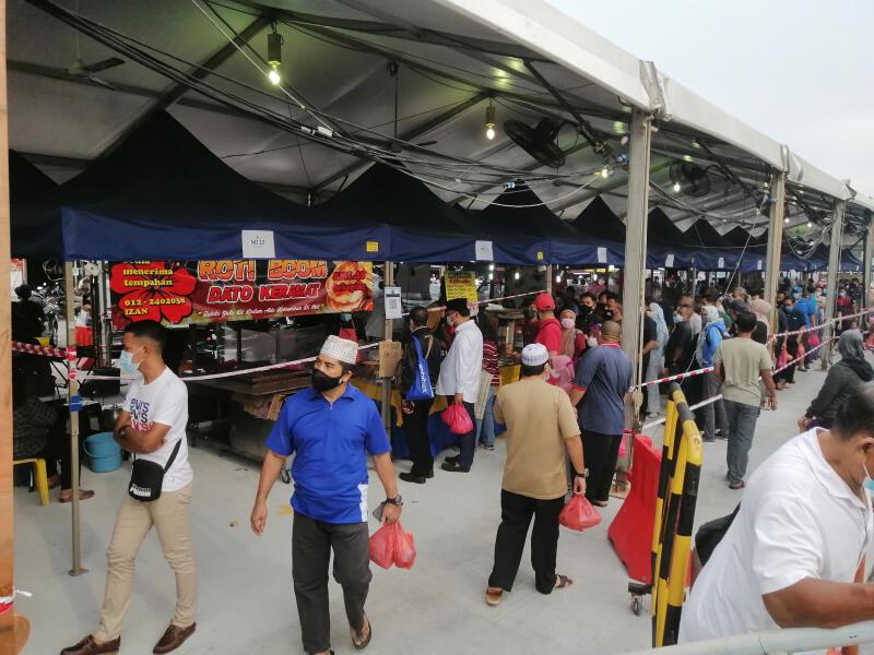 20210506-Malaysia pasar.jpg