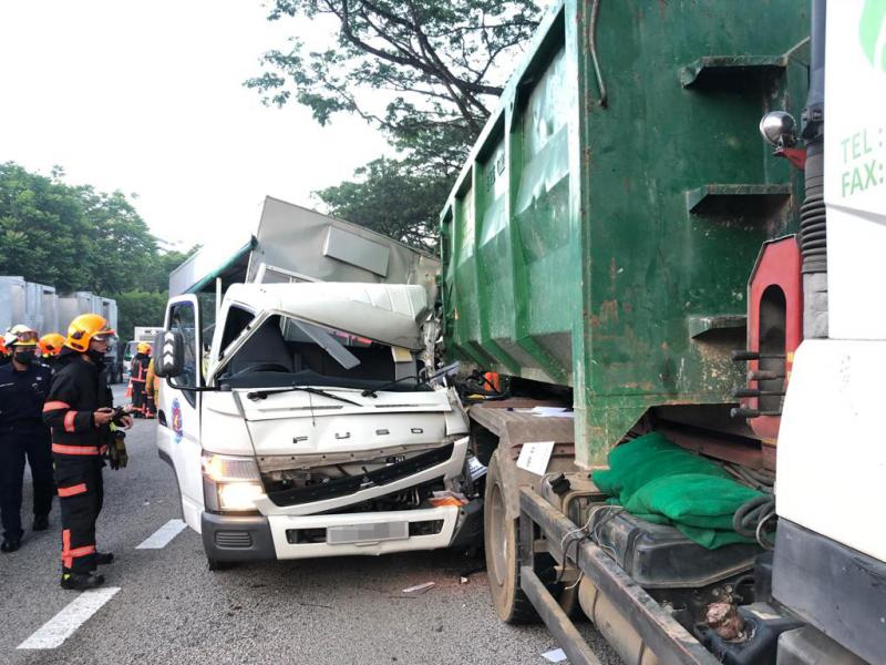 20210505-Lorry accident WB reader.jpg