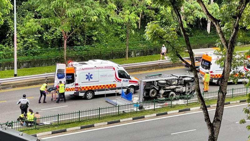 20210505-Lorry accident ZB.jpg