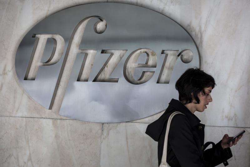 20210507 pfizer.JPG