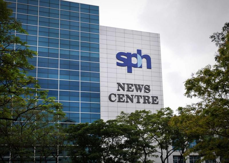 20210510 news centre.jpg