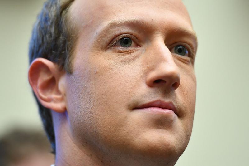 20210511 Mark Zuckerberg.jpg
