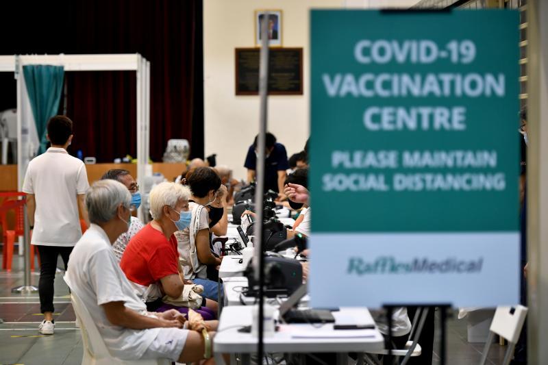 20210512 vaccine center.jpg