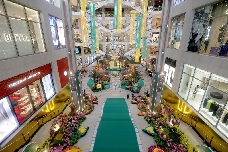 20210512-shopping malls.jpg