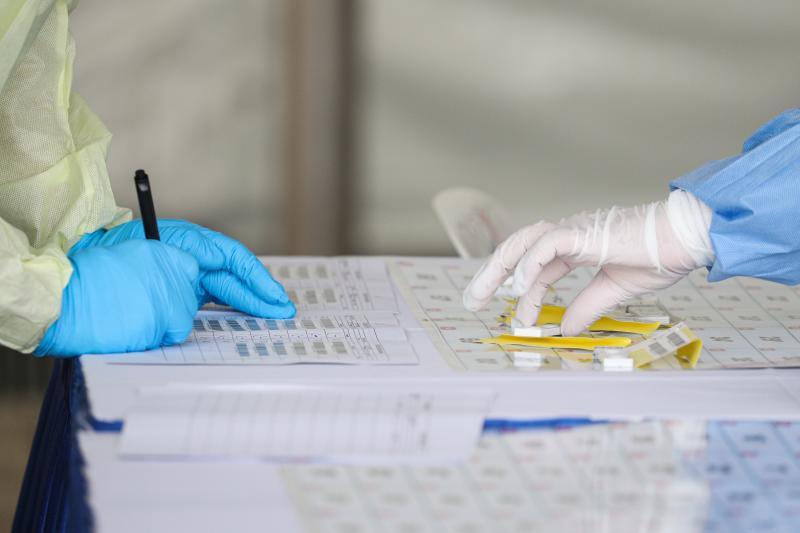 20210514 Antigen Rapid Test.jpg