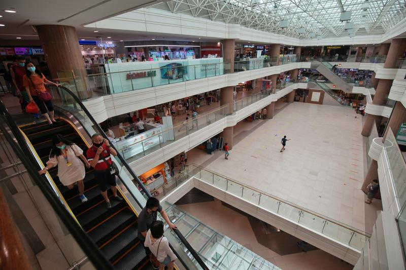 20210514 mall.jpg