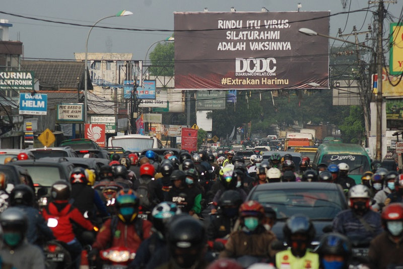 20210517-Indonesia COVER-01 AFP.jpg