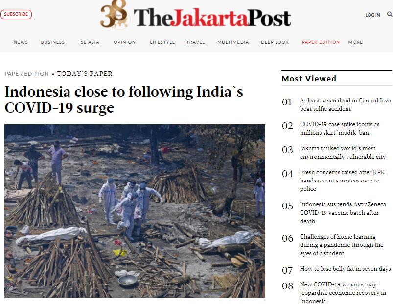 20210517-Jakarta Post.png