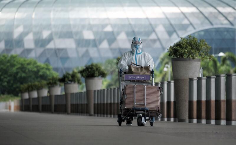 20210517-changi airport ST.jpg