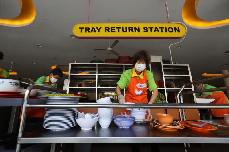 20210517-tray returning station.jpg