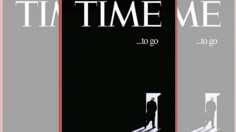 20210518-fake time cover.jpg