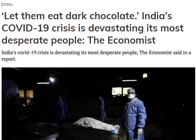 20210519-dark chocolate.png
