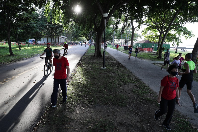 20210519-park.jpg