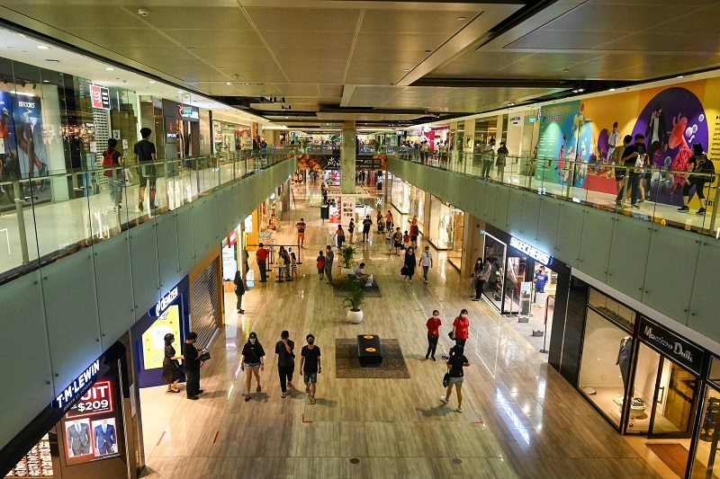 20210519-shopping mall.jpg