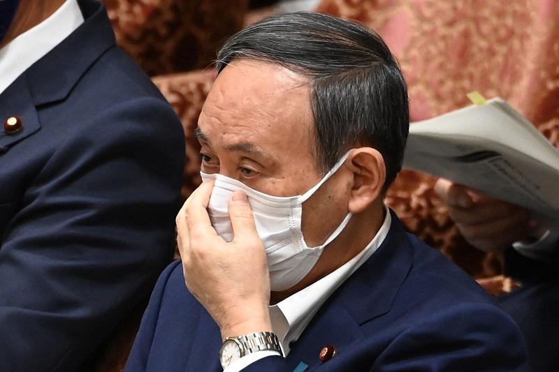 20210520-Japan PM.jpg