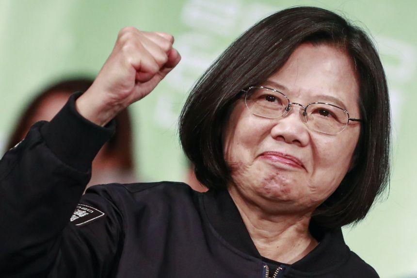 20210520-Tsai Ing-wen.jpg