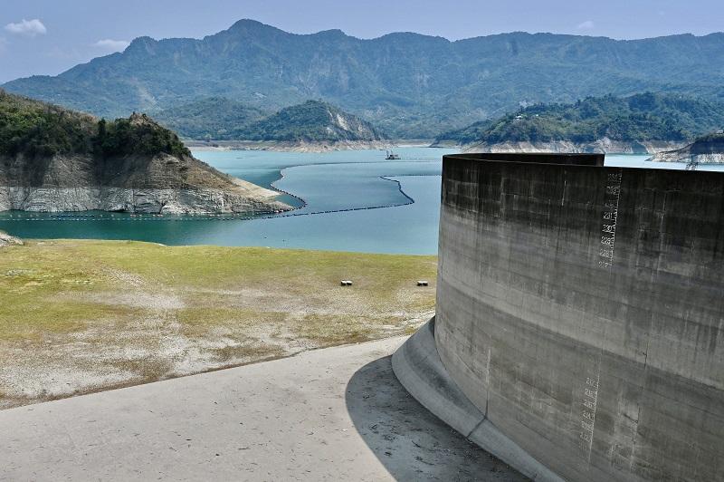 20210520-taiwan southern reservoirs.jpg