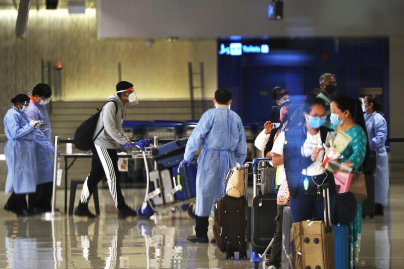 20210521 - Changi Airport (ZB).jpg
