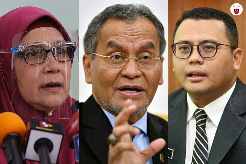 20210521 - Selangor Politician.jpg
