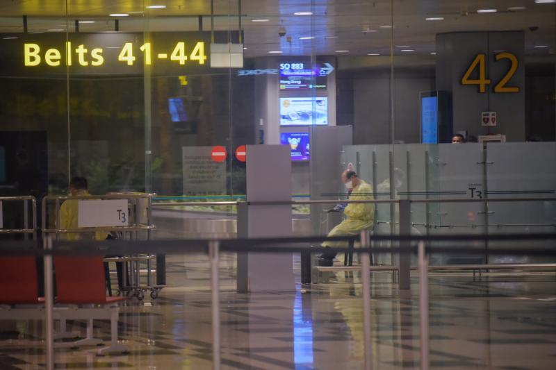 20210521 airport.jpg
