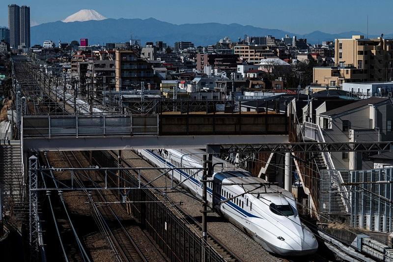 20210521-Shinkansen COVER.jpg