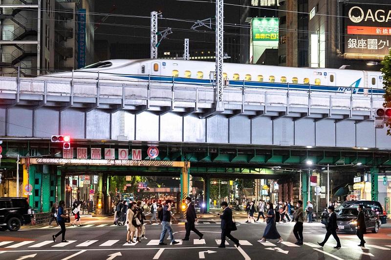 20210521-Shinkansen.jpg