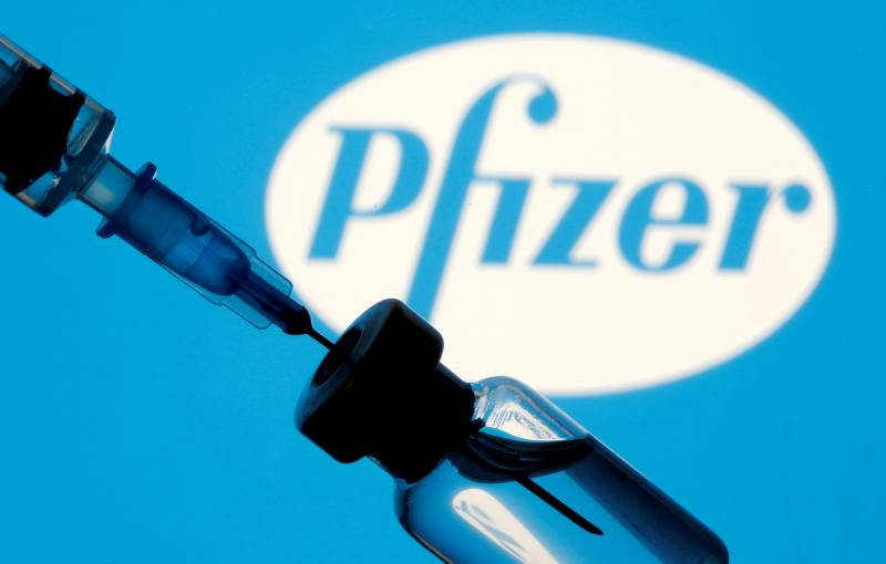 20210524 pfizer.JPG