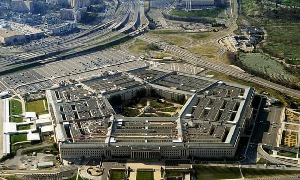 20210527 - Pentagon.jpg