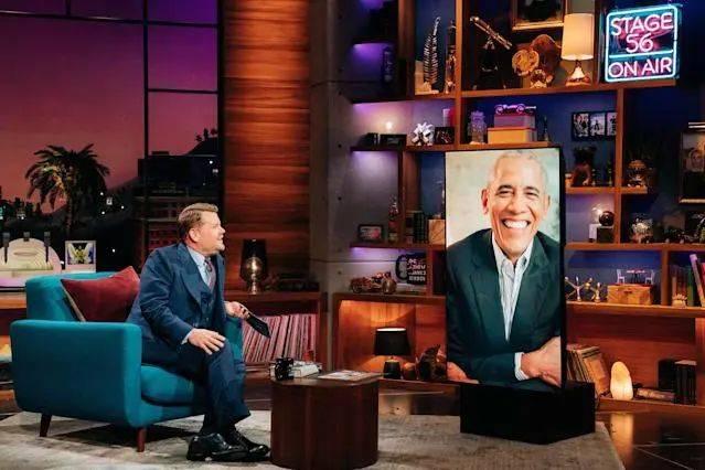 20210527 - The Late Late Show.jpeg
