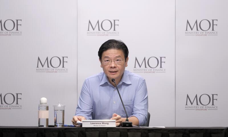 20210528 - Lawrence Wong (MOF).jpg