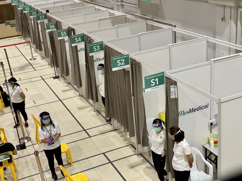 20210527 singapore.jpg