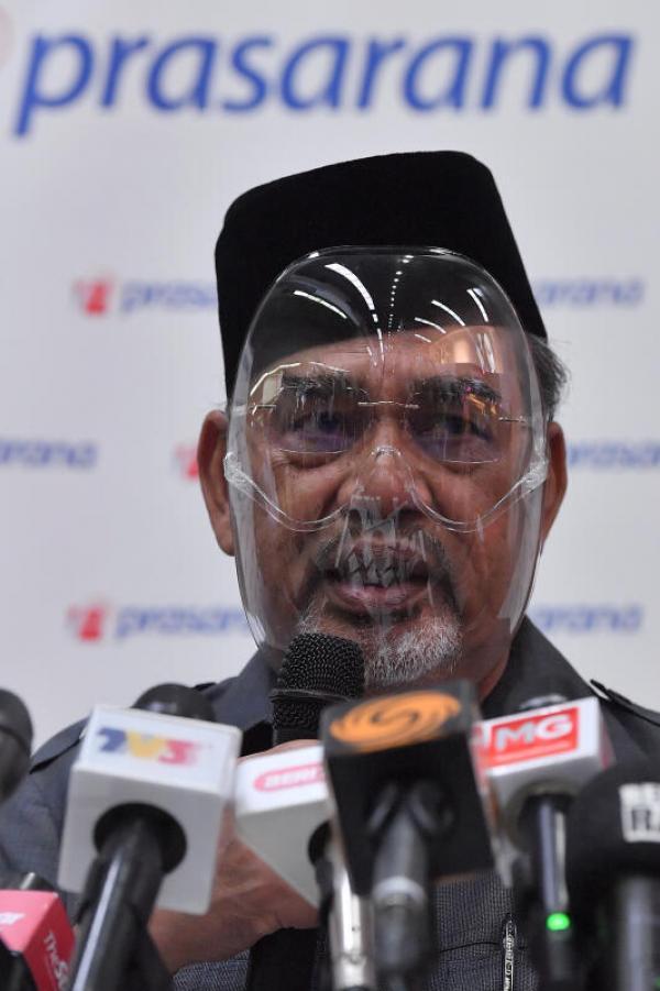 20210527-Tajuddin Abdul Rahman Bernama.jpg