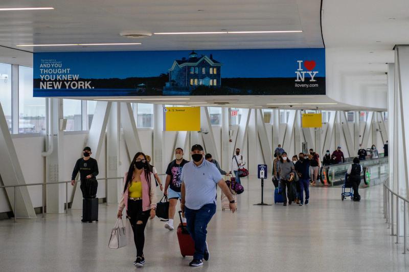 20210531 airport.jpg