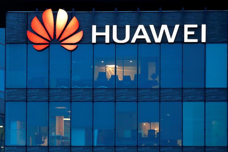 20210603 - Huawei (Reuters).jpg