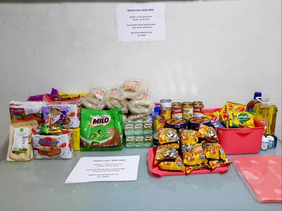 20210611 - Food Corner (Jmaleni Saravanan).jpg
