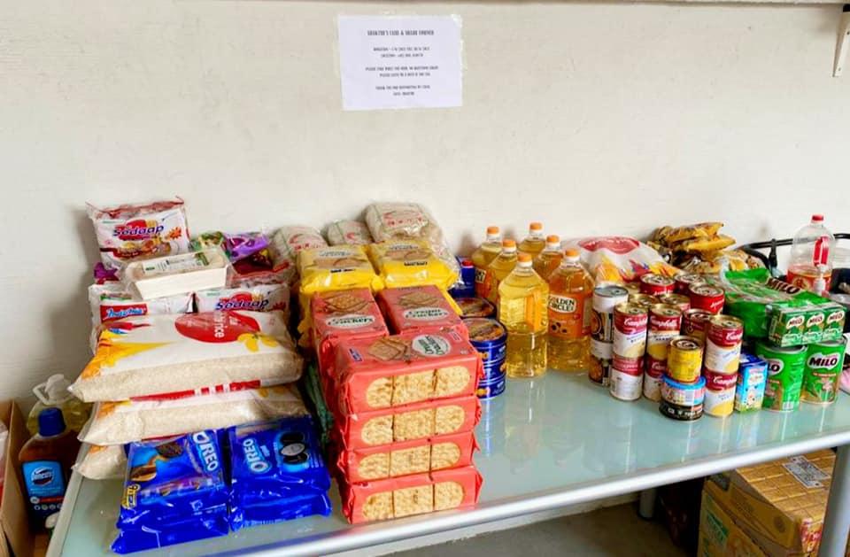 20210611 - Food Corner 2 (Jmaleni Saravanan).jpg