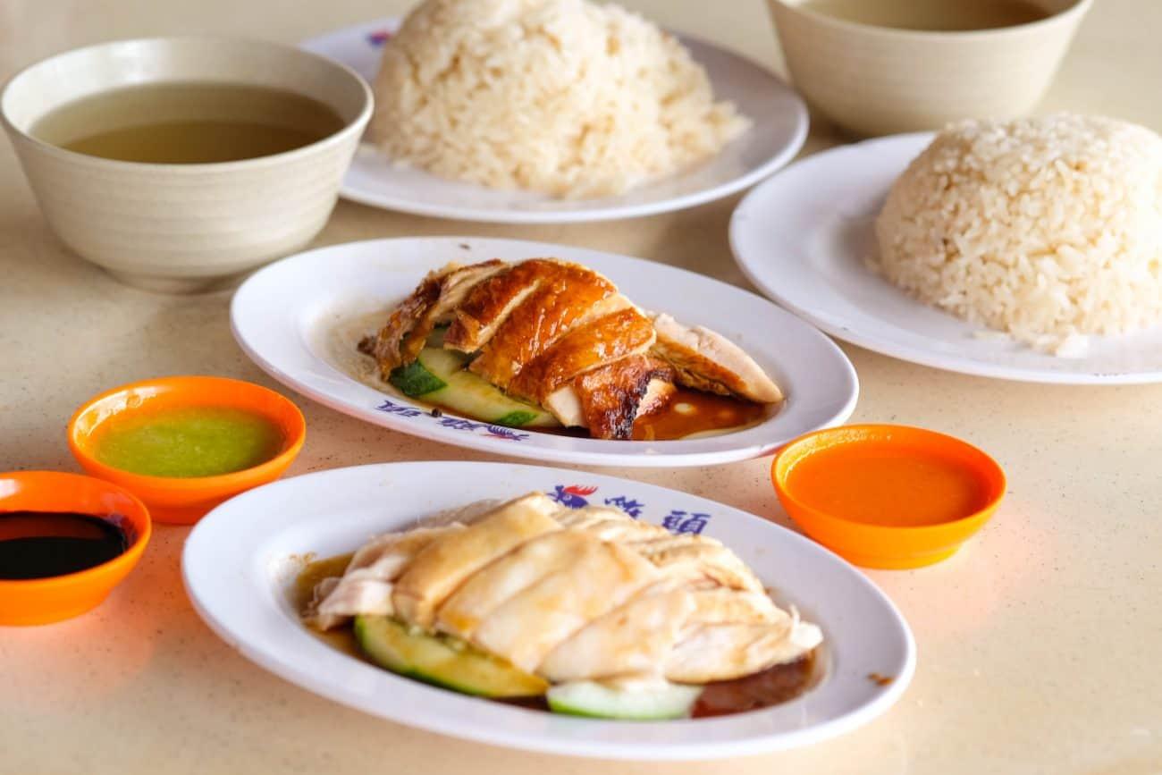 20210615 - Chicken rice.jpg