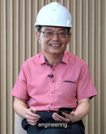 20210615 - Engineering.JPG