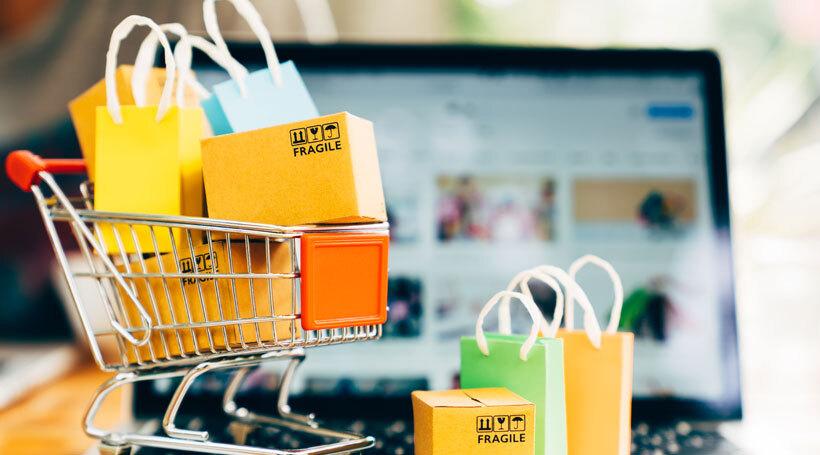 20210616 - Online Shopping.jpg