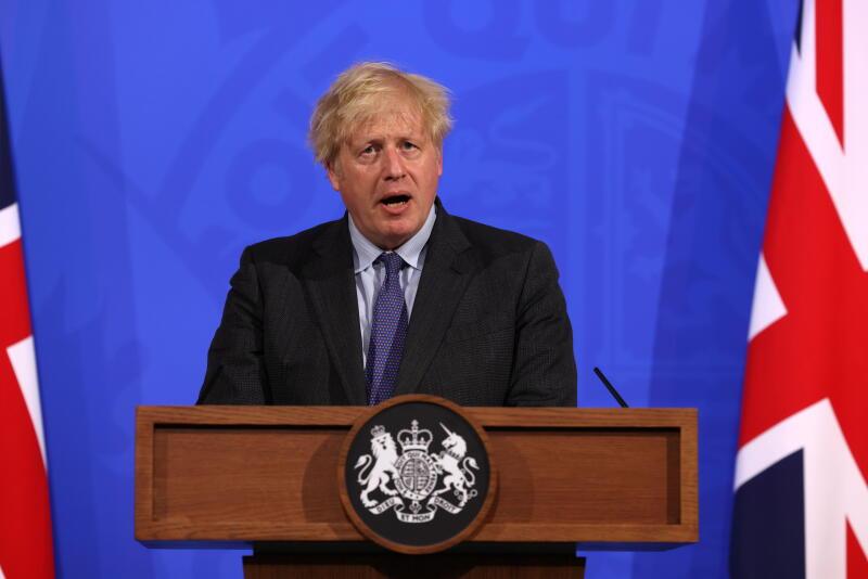 20210616 - PM Johnson (Reuters).jpg
