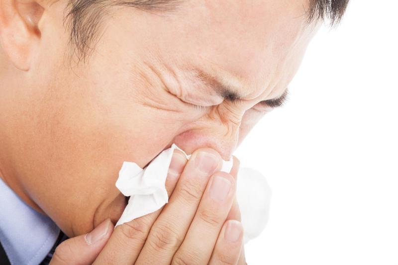 20210616 - Sneezing (iStock).jpg