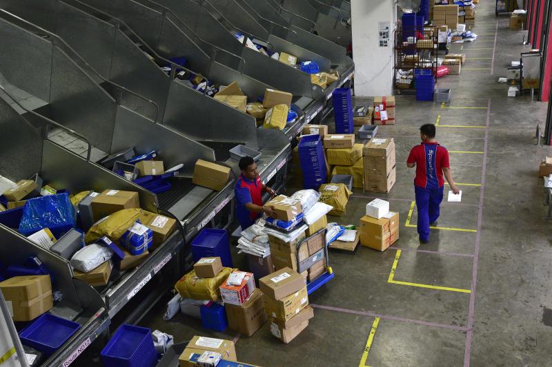 20210616 - ecommerce singapore (ST).jpg