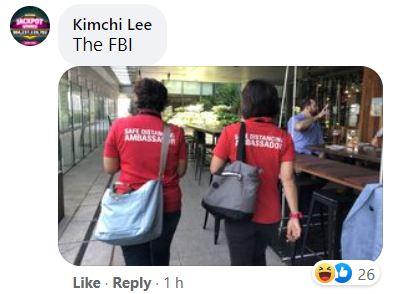 20210618 - FBI.JPG