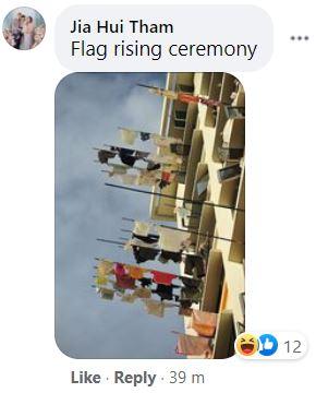 20210618 - Flag Rising Ceremony.JPG