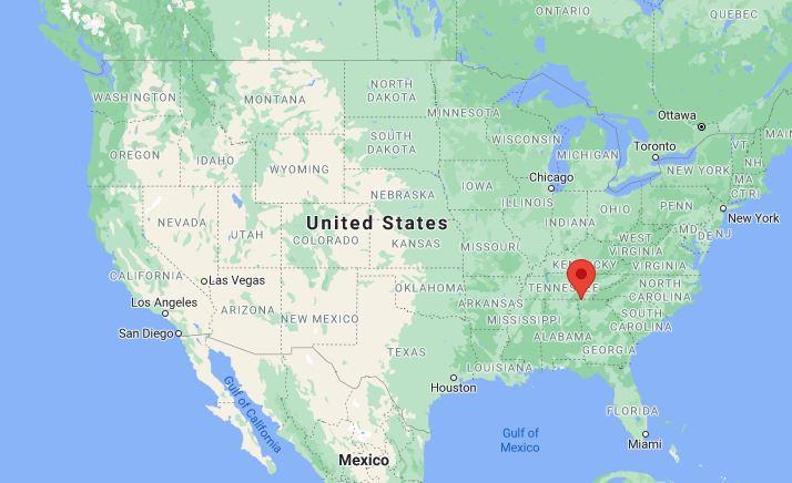 20210618 - Google Maps.JPG