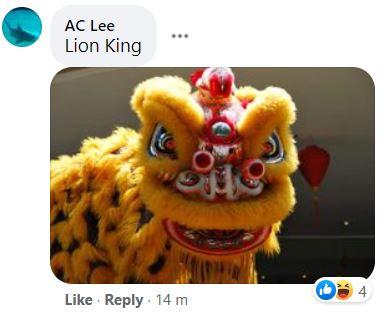 20210618 - Lion King.JPG