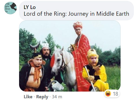 20210618 - Lord of Ring.jpg