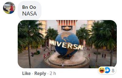 20210618 - NASA.JPG